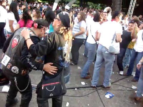 Salvatierra. Marquesada 2012. ¡Pura Fiesta! (07)