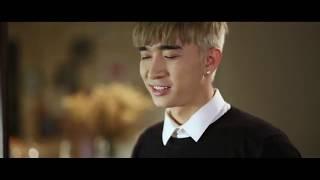 Video clip SỰ THẬT SAU MỘT LỜI HỨA - CHI DÂN [MV OFFICIAL]
