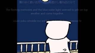 Vídeo 318 de VOCALOID