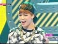 Download Lagu Bts - Danger, 방탄소년단 - 댄저,  Core 20140920