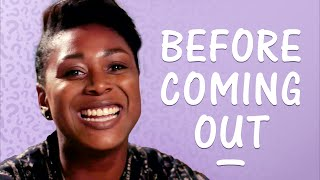 What You Need To Know Before You Come Out
