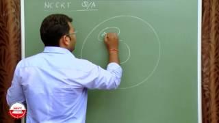 Class 9 Biology Fundamental Unit of Life D NCERT Question & answer