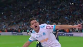 OM VS PSG 2-2 Le Match en ENTIER
