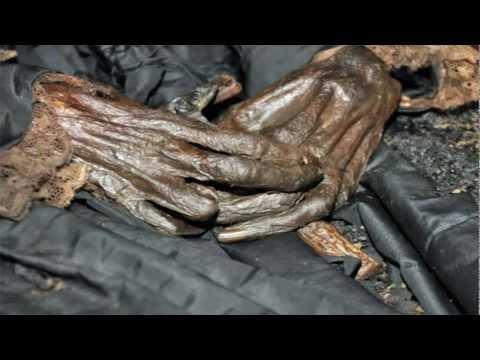 Cientistas brasileiros exumam restos mortais de D. Pedro I e suas mulheres