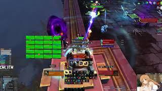 [ORCHOTH] Stormwall Blockade RL Boomkin PoV