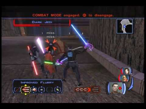 star wars old republic ships. Star Wars Knights of the Old
