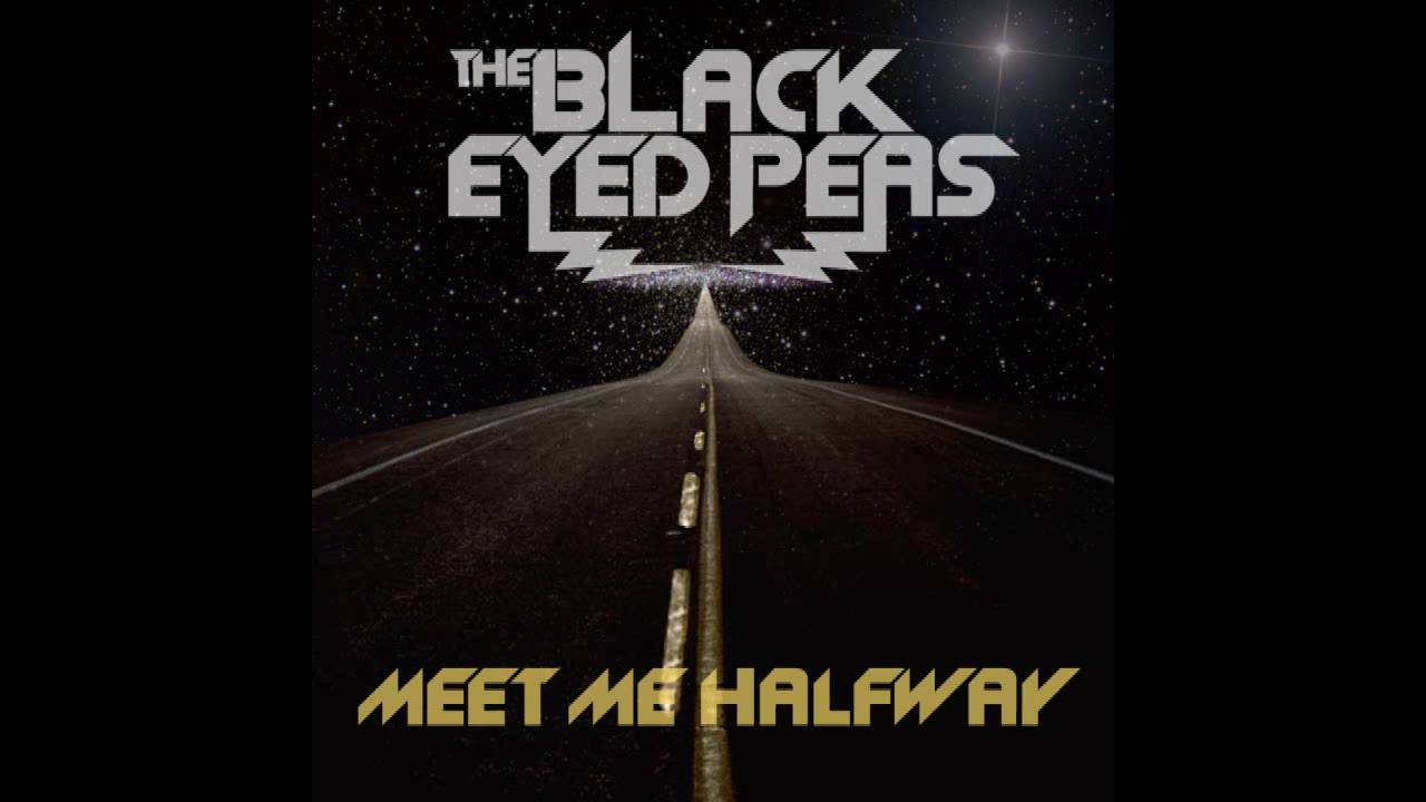 download lagu the black eyed peas meet me halfway