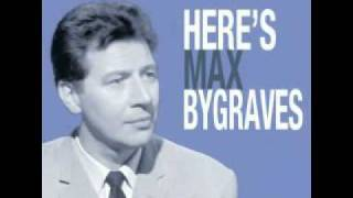 Max Bygraves - Any Dream Will Do
