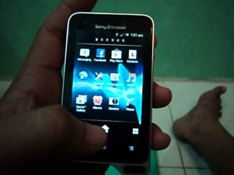 Hard Reset Xperia Go | How To Save Money And Do It Yourself!