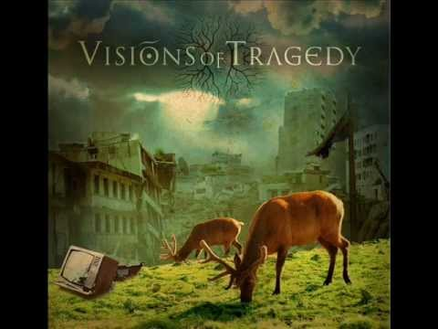 Visions Of Tragedy - Rebellion