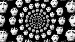 Fornasetti Moves