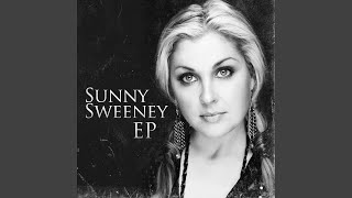 Sunny Sweeney Drink Myself Single