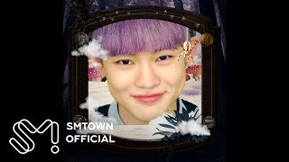 NCT DREAM 엔시티 드림 'We Young' Teaser Clip #CHENLE