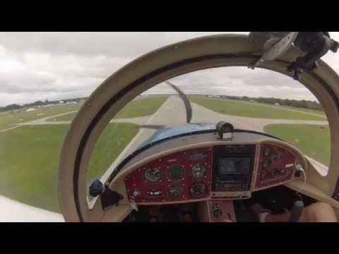 Lakeland Aero Club - Making Tomorrow's Greatest Aviators Today