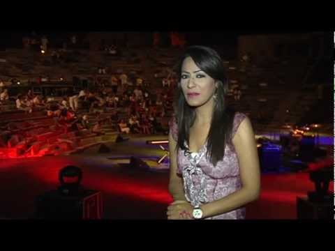 image vidéo Sahar Allayali EP 14 - Tunisna Tv