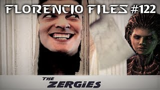 Snitches get Stitches | The Florencio Files #122