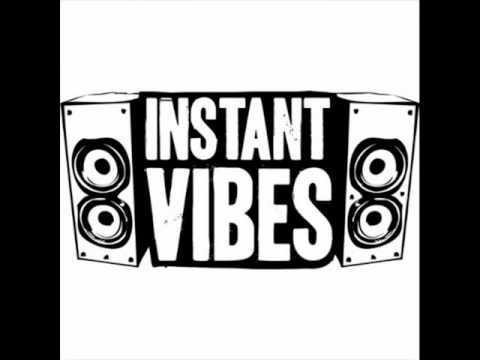 Krafty Kuts - Shake Them Hips (Drumsound & Bassline Smith Remix)