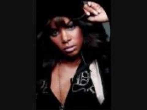 Kelly Price Music Playlist