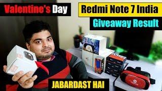 Redmi Note 7 India Launch | Samsung M30 Exynos 7905 vs Snapdragon 660 | Vivo V15 Pro