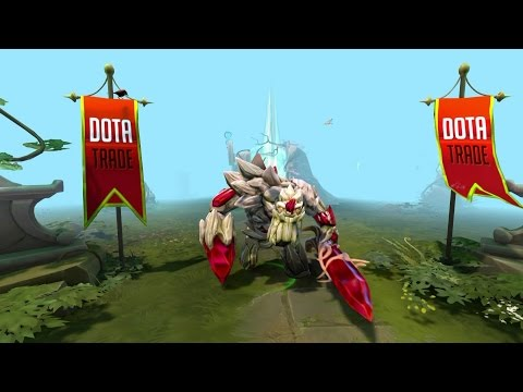 how to set camera on yourself in dota