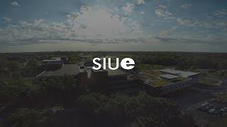 eMedia Video