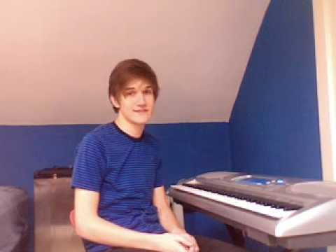 Bo Burnham - The Twitter Song