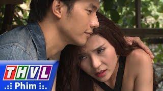THVL | Tình kỹ nữ - Tập 1[2]: Nguyễn đi theo Anh Thư, anh ra điều kiện khi thấy cô thèm thuốc
