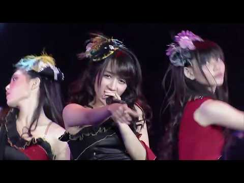 Download JKT48 - Junjou Shugi Prinsip Kesucian Hati Mp4 baru