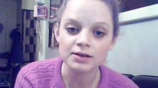 Vídeo 1 de Rachel