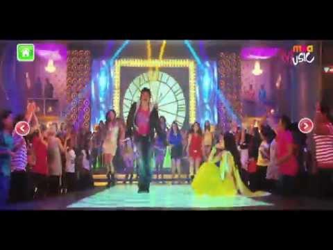 Diwali Dhamaka Item Songs Jukebox video