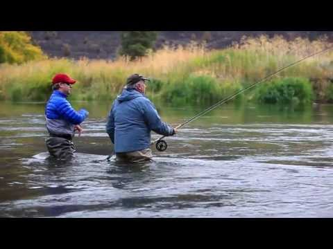 Truck  Fishing on Spey And Switch Fly Rods    Red Truck Fly Fishing Company