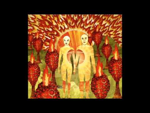 Of Montreal - I Was a Landscape in Your Dream