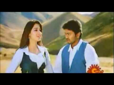 Sura   Naan Nadanthaal Video Songs video