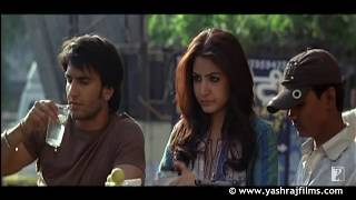 download lagu Deleted Scenes: Band Baaja Baaraat  Ranveer Singh  gratis