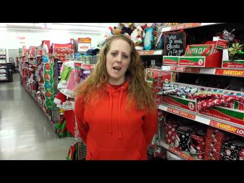 Family Dollar Holiday message