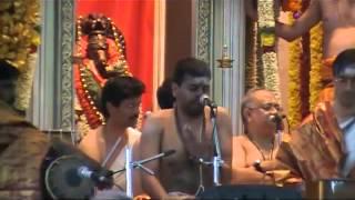 Pandhalathu Venthan - Ragamalika - Shenkottai Harihara Subramania Bhagavathar