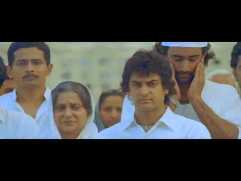 Luka Chuppi (Full Song)-Rang De Basanti - HQ