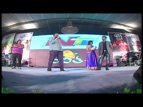 Posani Hilarious Speech About Wifes, Men Who Maintain 2nd Setup & Marriage