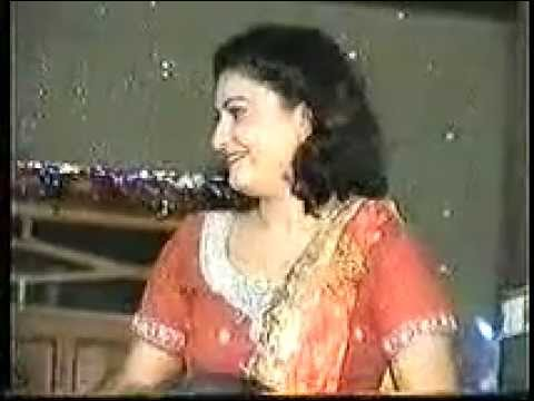 Free Nighat Naz MP4 Video Download