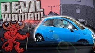 📸 UK Dash Cam | BRISTOL MOST CRAZY DRIVERS | Bad Drivers of Bristol #80