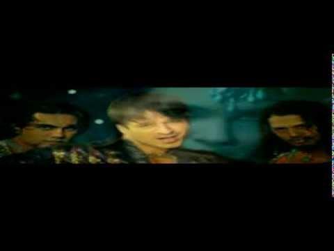 Tauba Tauba (Kaal) - Indian USA Remix_(360p).3gp