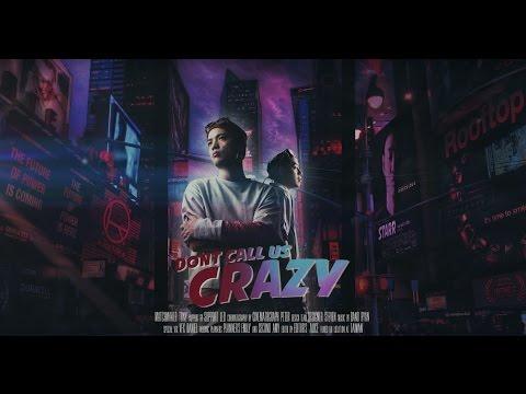 Starr Chen Feat. J. Sheon - PAPAPA (Official Video)