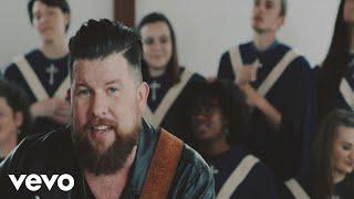 Download Lagu Zach Williams - Old Church Choir (Official Music Video) Gratis STAFABAND