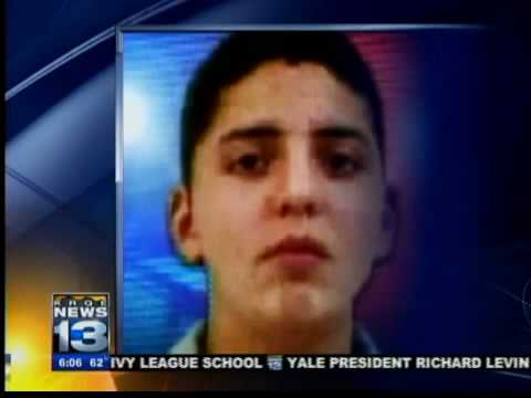 Court orders teen killer resentenced. The New Mexico Supreme Court has ...