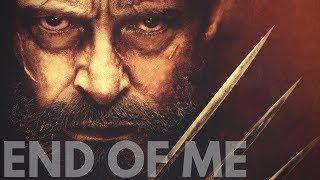 Logan | End of Me