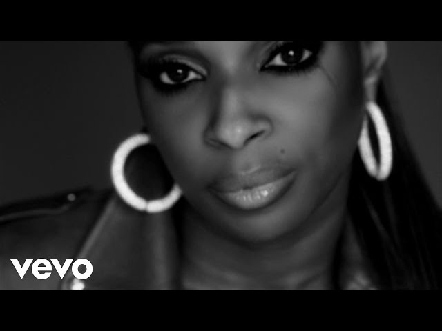 T.S.M 24.02.2012 : Mary J. Blige Ft. Diddy, Lil Wayne