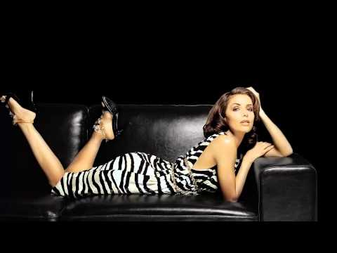House Mix 2014 (Funky Disco Music) DJ aSSa 055 Music Videos