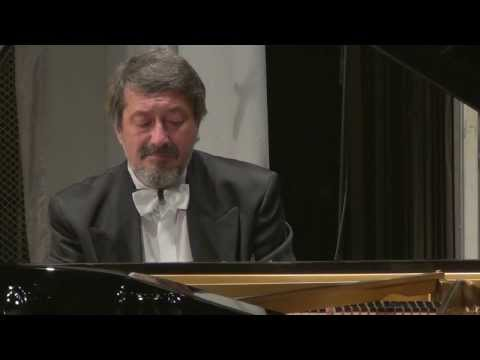 Дебюсси Клод - Claude Debussy / Клод Дебюсси - Звуки и ароматы реют в вечернем воздухе