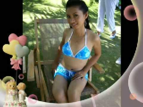 Miss Baclayon, Bohol 2006