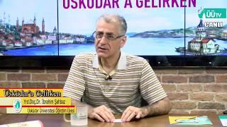 Üsküdar Üniversitesi Optisyenlik ve Çocuk Gelişimi bölümlerinde nasıl bir eğitim veriliyor?